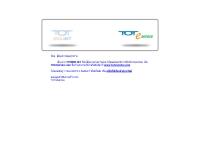 ทีโอทีเว็บ - totweb.net/