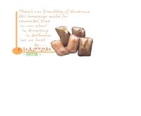ข้าวต้ม - geocities.com/i_khaotom