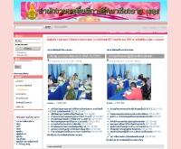 สำนักงานเขตพื้นที่การศึกษาเชียงราย เขต 2 - area.obec.go.th/chiangrai2/