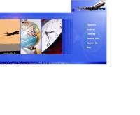 บริษัท เวิลด์ลิงค์ คูเรียร์ จำกัด - worldlinkcourier.co.th/