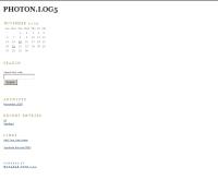นายโฟตอน - bangkok2.com/photon/blog