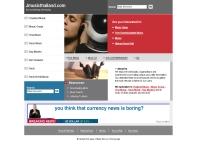 เจมิวสิค ไทยแลนด์ - jmusicthailand.com