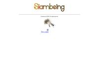 สยามบีอิ้งดอทคอม - siambeing.com