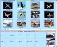 อากาศยานานุสรณ์ - dmbcrtaf.thaigov.net/aircraft/aircraft.html