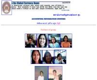 สถาบันราชภัฏสวนสุนันทา ศูนย์การศึกษาดรุณพิทยา กลุ่มนักศึกษา กศ.บป. รุ่น26 หมู่ 01 - raytodaybangkok.tripod.com