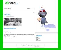 ซีจีโรบอทดอทคอม - cgrobot.com