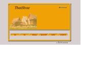 การแสดงไทย - geocities.com/thaishow2004