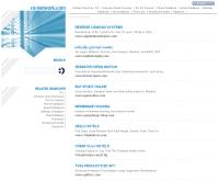 ชาแมนคิง (ชาแมนเวิร์ล) - shamanworld.ro-network.com