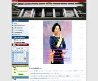 ศาลอุทธรณ์ - judiciary.go.th/appealc/