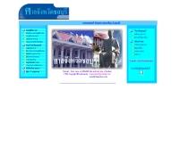 ศาลจังหวัดชลบุรี - geocities.com/chonburicourt/