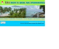 บริษัท สุดขอบฟ้าการท่องเที่ยว จำกัด - geocities.com/skftraveling