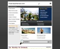 บีชเทอเรชรีสอร์ทโฮเทล - krabi-beachterrace.com