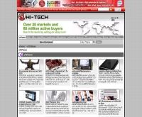 เก๋ไก๋ ไฮเทค - hitech.sanook.com/trendy/trendy.php
