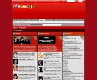 เบื้องลึกคนดัง - music.sanook.com/profile/