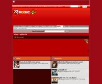 คลิกรับรางวัล - music.sanook.com/quiz/