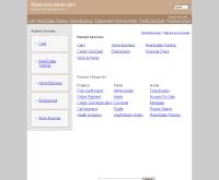 เอ็มเอส.เซอร์วิส - msservice-cards.com
