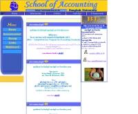 คณะบัญชี มหาวิทยาลัยกรุงเทพ - account.bu.ac.th/