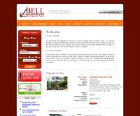 เบลล์-เรียลเอสเตท - bell-realestate.com