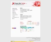 เชียงใหม่เซ็นเตอร์  - chiangmaicenter.net