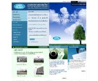 บรรษัทบริหารสินทรัพย์ไทย (บสท.) - tamc.or.th