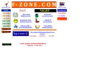 จังหวัดขอนแก่น (FiatZone) - geocities.com/fiatzone