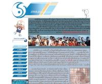 โรงเรียนภูเวียงวิทยาคม ม.6/5 รุ่นที่ 29 - geocities.com/moyogear