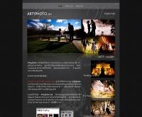 อาร์ตี้โฟโต้ดอทเน็ต - artyphoto.net