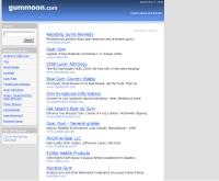 กลุ่มคนเฒ่าคนแก่ - gummoon.com/
