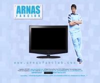 อานัส ฬาพานิช แฟนคลับ - arnasfanclub.com