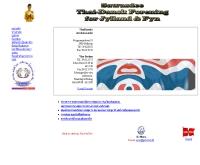 สถานเอกอัครราชทูตไทย ณ กรุงโคเปนเฮเกน - hjem.get2net.dk/suru/thai_embassy_th.htm