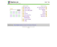 สเต็ปฟูลส์ - stepfools.com