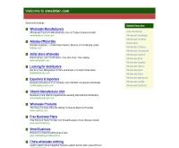 ศูนย์พัฒนา SMEs เพื่อการนำเข้า-ส่งออก - smeinter.com/