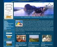 บริไทย เรียลเอสเตท - phuket-estate.com/