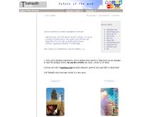 บริษัท อินเตอร์เนชั่นแนล คอมมูนิเคชั่น ซิสเต็ม จำกัด - easytruss.com