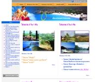 โอเอเซีย - oasiatourthailand.com/