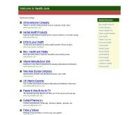 บริษัท โฮม อิเล็กทรอนิกส์ เซอร์วิส จำกัด - hesth.com