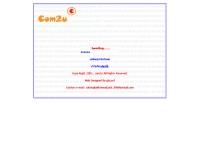 เว็บของกล้า - geocities.com/sakringla
