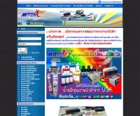 อินเน็ตออนไลน์แอนด์ดิจิตอลสตูดิโอ - innetonline99.com/