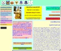 โรงเรียนกวดวิชาเข้าเตรียมทหาร To Be Pre-Cadet - geocities.com/tobeprecadet1/