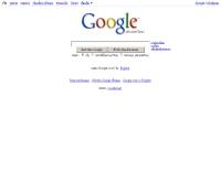 กูเกิ้ล ประเทศไทย - google.co.th/