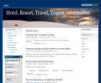 โฮเต็ลลิซึ่ม - hotelism.com