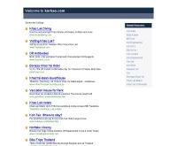ก.เก่า ดอทคอม - korkao.com