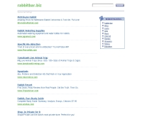 เครือข่ายเยาวชนนักเศรษฐศาสตร์แห่งประเทศไทย - rabbitbar.biz/yesnot