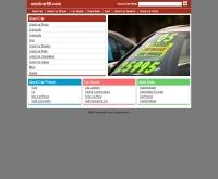 ยูสคาร์90 - usedcar90.com