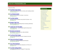 ไทยเน็ตออนไลน์ - thainetonline.com