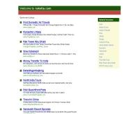 สไมล์แลนด์ทัวร์ - raksita.com