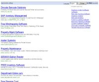เอเอสซอฟมาร์ท - assortmart.com