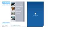บริษัท อุดมสว่าง เอ็นจิเนียริ่ง จำกัด - udomswang.com