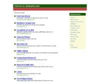 บริษัท มาร์เก็ตติ้ง ดีเวลลอปเม้นท์ จำกัด - minery4u.com