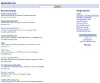 อีเล็กแอสซิส - elecassist.com